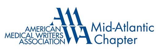 AMWA Mid-Atlantic