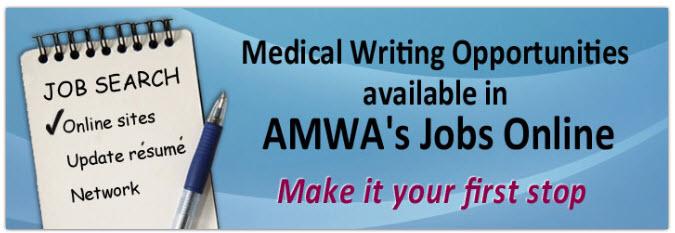 AMWA HQ ad-2