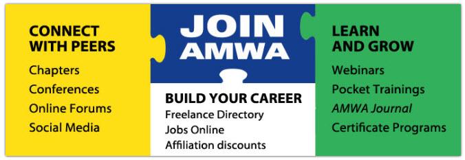 AMWA HQ ad-5